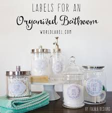 bathroom design templates free printable labels templates label design worldlabel