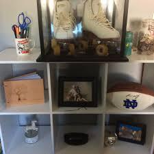 tips for decluttering inherited items decluttering sentimental