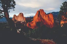family attractions in colorado colorado com