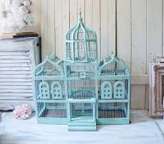 Shabby Chic Decore by 818 Best Shabby Chic U0026 Romantic Decor Ideas Images On Pinterest