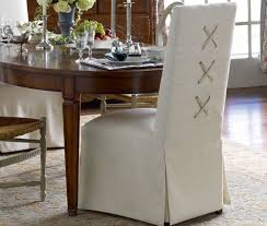 Windsor Chair Slipcovers New Parsons Chair Slipcovers For My Dining Room Stop Staring And