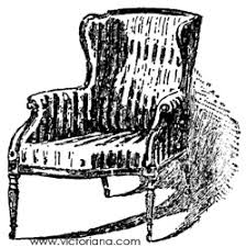 Dining Room Table Clipart Black And White Antique Dining Room Furniture