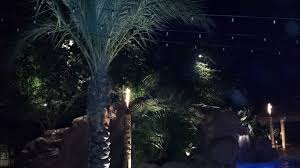 landscape lighting company outdoor lighting systems