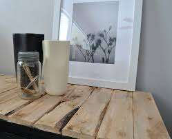 Frugal Home Decorating The Crux Get Your Frugal Into Gear With These Inexpensive Diy