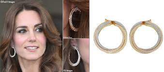 earrings kate middleton kate middleton earrings archives what kate wore