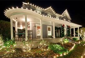 blue led christmas string lights surprising led christmas lights blue 250 ft clearance outdoor