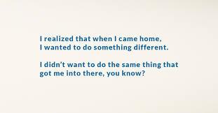 Darryl     s Bipolar Disorder Recovery at COMHAR  amp  Beyond OC   Recovery Diaries   darryl comhar bipolar disorder