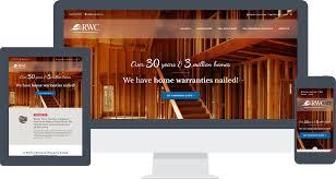 Home Design Interactive Website Interactive Website Design Digital Website Development Round