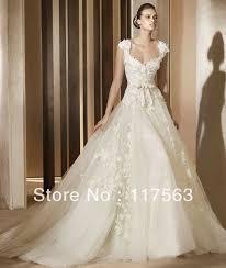 wedding dress 2012 online get cheap dress 2012 aliexpress alibaba