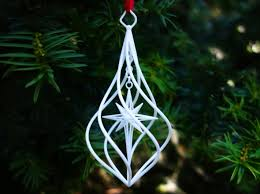 tree ornament bauble 7w996d6mv by