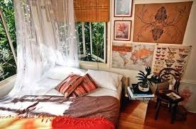 Bohemian Room Decor Material Room Decor Bedroomstyle Bohemian Rooms Hampedia