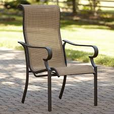 jaclyn smith patio furniture replacement tiles home outdoor