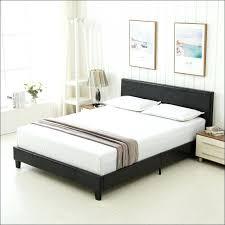 Big Lots Bed Frame Big Bed S S Es Platform Bed Frame Big Lots Aadhaar