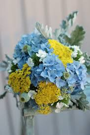 wedding flowers june blue wedding flowers june wedding flowers wedding flowers