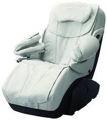 Inada Massage Chair Duet Massage Chair