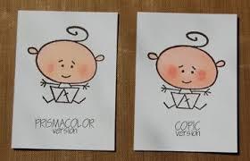 prismacolor markers prismacolor 4 in 1 premier markers craft critique