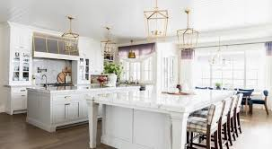 kitchens with two islands luxury kitchens with two islands archives gl kitchen design