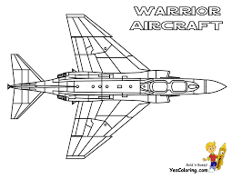 airplane coloring book pdf alltoys for