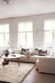 Home Interior Images Home Interior Design Living Rooms Danish Interior And Room