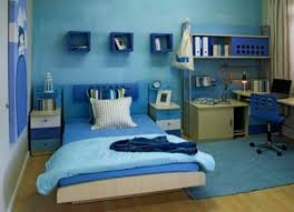 Kid Bedroom Ideas by Download Boys Bedrooms Illuminazioneled Net