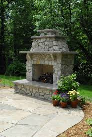 maintaining your outdoor living space is easier than you think
