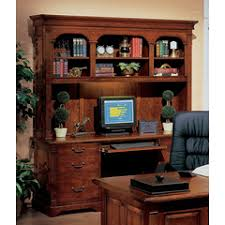 Rta Office Furniture by Winners Only Furniture Desks Home Office Desks And More Home