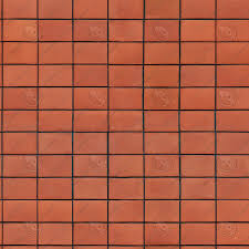kitchen floor beautiful spanish mission red terracotta floor tile