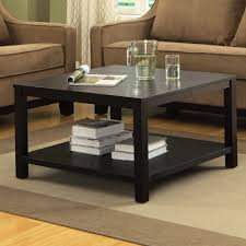 imposing large square coffee table square coffee table image also