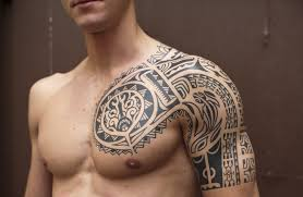 how much for a full sleeve tattoo cost all about tattoo
