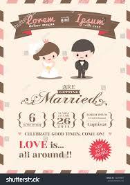 Invitation Card Designing Wedding Invitation Card Samples Thebridgesummit Co