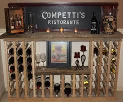 extraordinary wine rack plans diy wine rack plans decorative racks