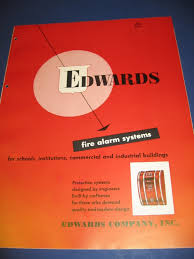 edwards est archives fire alarm resources free fire alarm