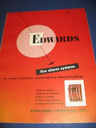 edwards est archives fire alarm resources free fire alarm