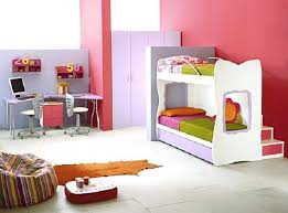 best bunk beds for small rooms cool bunk beds for small rooms harveyk me