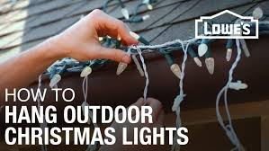 how to hang christmas lights outside windows wall light lovely living room window design ideas with brown