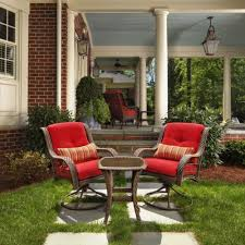 menards patio furniture clearance outdoor furniture sam s club furniture clearance adorn the