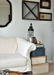 96 best paint colors images on pinterest wall colors benjamin