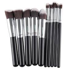 popular quality cosmetic brushes buy cheap quality cosmetic