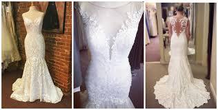 budget wedding dress bridal shop in rhode island wedding bridesmaid mothers gowns