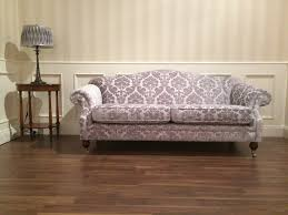 Sofa Cushion Cover Replacement by Furniture Sofa Seat Covers Sofa Arm Covers Sofa Arm Covers