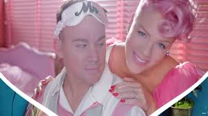 celebrity cameos in music videos people com