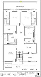 40 x 80 home plans house plans 2017