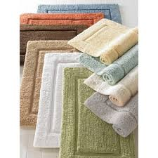 bath rugs u0026 bath mats for less overstock com