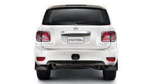 nissan patrol nismo red interior nissan patrol interior u0026 exterior design