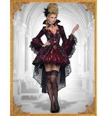 Victorian Style Halloween Costumes Halloween Costume Wholesale Halloween Costumes0