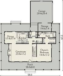 floor plans with wrap around porch country home with wrap around porch 6221v architectural