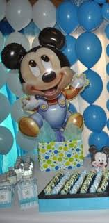 baby mickey mouse baby shower baby mickey buscar con baby shower