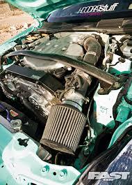 custom nissan 350z engine stanced nissan 350z fast car