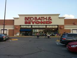 Bed Bath And Beyond Sales Ad Bed Bath U0026 Beyond Department Stores 7961 Southtown Ctr