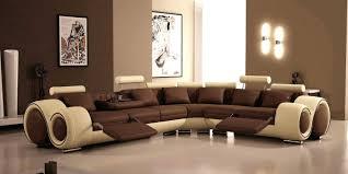U Shaped Sectional Sofa Sofa U Shaped Sectional Sofa With Chaise Gray Sectional Sofa U